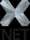 X-Net IT-Dienstleistungen Software-Entwicklung Hardware-Entwicklung