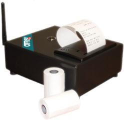 offisyBox Thermodrucker