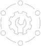Icon X-Net Netzwerkoptimierung
