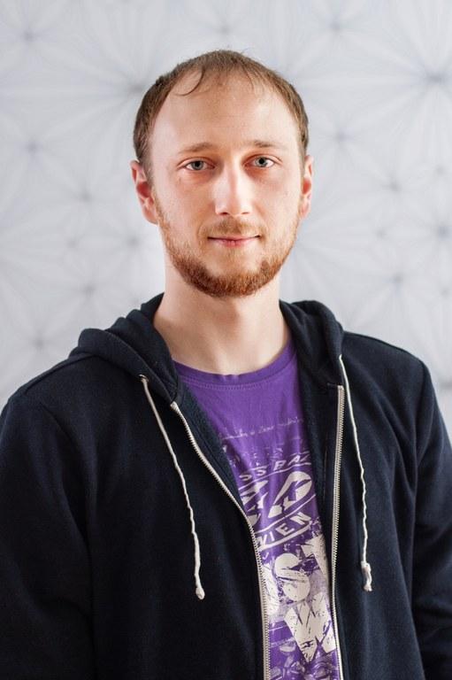 Bild Daniel Müller