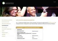 X-Net nominiert beim Constantinus Award 2021