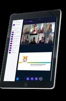 Videokonferenzen mit BigBlueButton