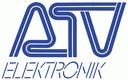 Logo ATV Elektronik
