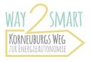 Logo way2smart